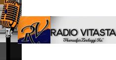 Radiovitasta